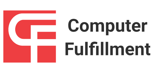Computer Fulfillment, Inc